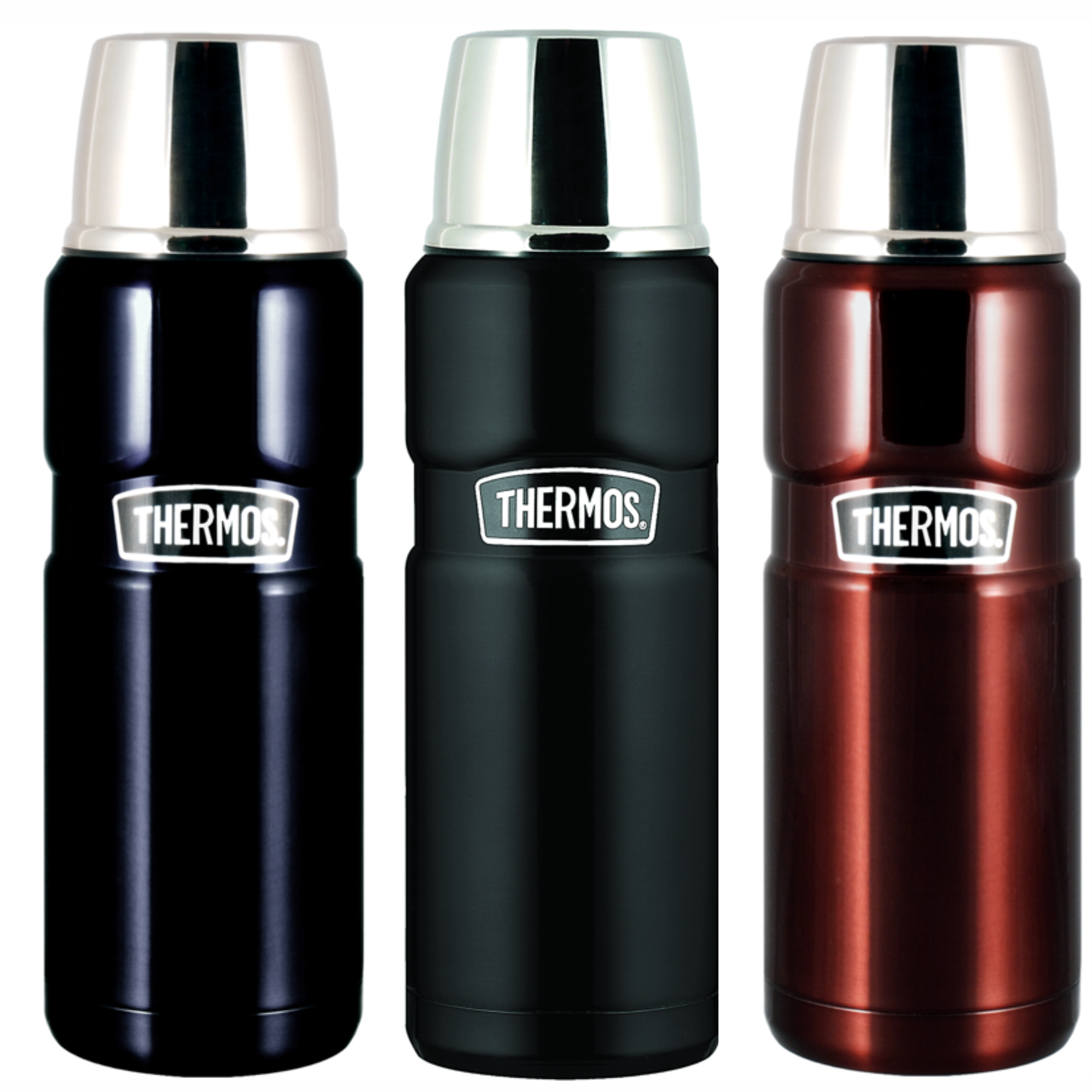 thermos thermo king st ltermos 1 2 liter. Black Bedroom Furniture Sets. Home Design Ideas