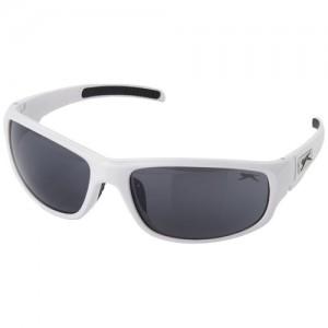 Slazenger Bold Solglasögon