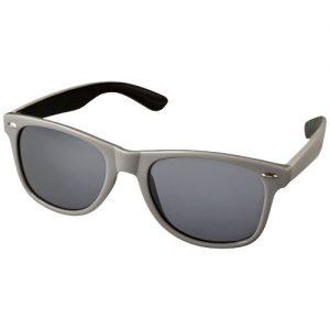 Trias Solglasögon