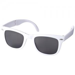 Sun Ray Hopvikbara Solglasögon