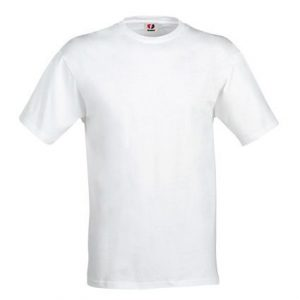 Fronta T-Shirt Heavy Herr / Unisex