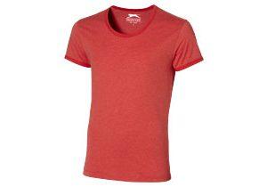 Slazenger Chip T-Shirt Herr / Unisex