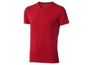 Elevate Kawartha T-Shirt Herr / Unisex