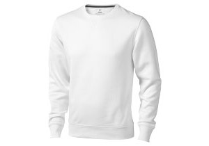 Elevate Surrey Sweatshirt Unisex