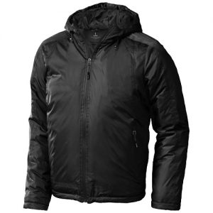 Elevate Blackcomb Parkas Unisex
