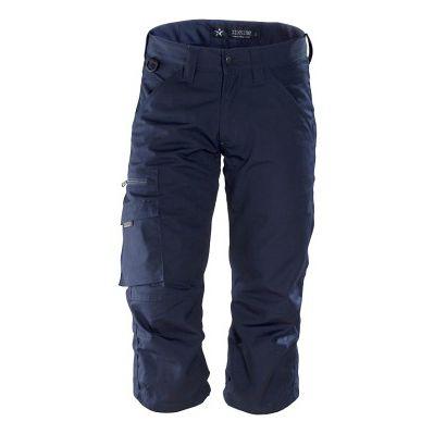 Texstar Functional Duty 3 4 Pants - Piratbyxa Herr - THreklam.se 0e3c630ecfe9e