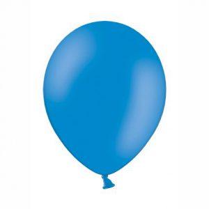 """Ballong Standard 10"""" 12"""" 14"""""""
