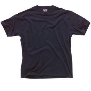Fronta T-Shirt Original Herr / Unisex