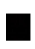 målerås logotyp