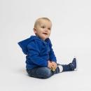 AWDis JH002B Baby SupaSoft Hoodie – Baby – Katalogbild 1 – THreklam.se