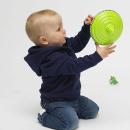 AWDis JH002B Baby SupaSoft Hoodie – Baby – Katalogbild 3 – THreklam.se