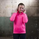 AWDis JH004J Kids Electric Hoodie – Barn – Katalogbild 2 – THreklam.se