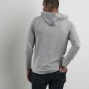 AWDis JH007 Tootie – T-Shirt Hoodie – Unisex – Katalogbild 2 – THreklam.se