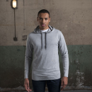 AWDis JH007 Tootie – T-Shirt Hoodie – Unisex – Katalogbild – THreklam.se