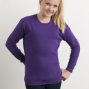 AWDis JH030J Kids Sweat – Colletröja för barn – Katalogbild 5 – THreklam.se