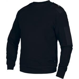 Texstar Nato Pullover - Stickad Tröja
